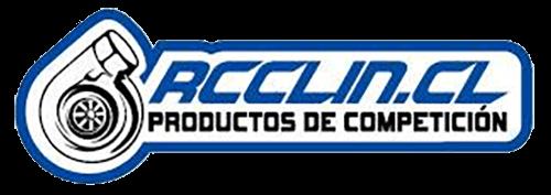 Rcclin
