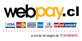 https://www.webpay.cl/portalpagodirecto/pages/institucion.jsf?idEstablecimiento=7008271
