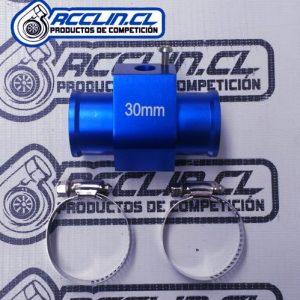 Adaptador de Sensor de Agua - 30mm