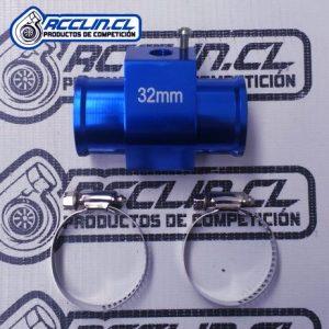Adaptador de Sensor de Agua -32mm