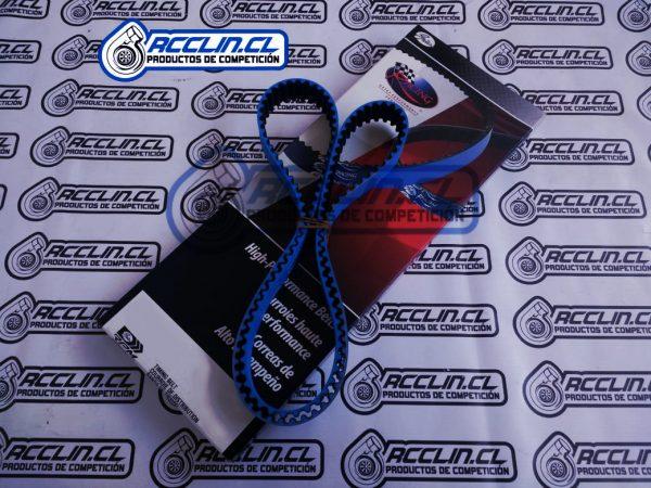 4.-Correa de Distribucion - Honda Serie D