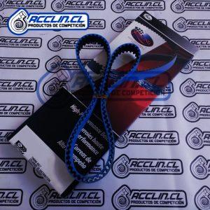 Correa de Distribucion - Honda B16