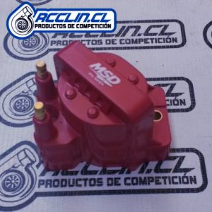 Bobina MSD GM Coil Pack - 2 Tower Style
