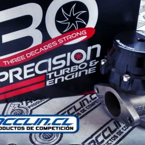 Wastegate Presision 39mm