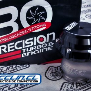 Wastegate Presision 46mm
